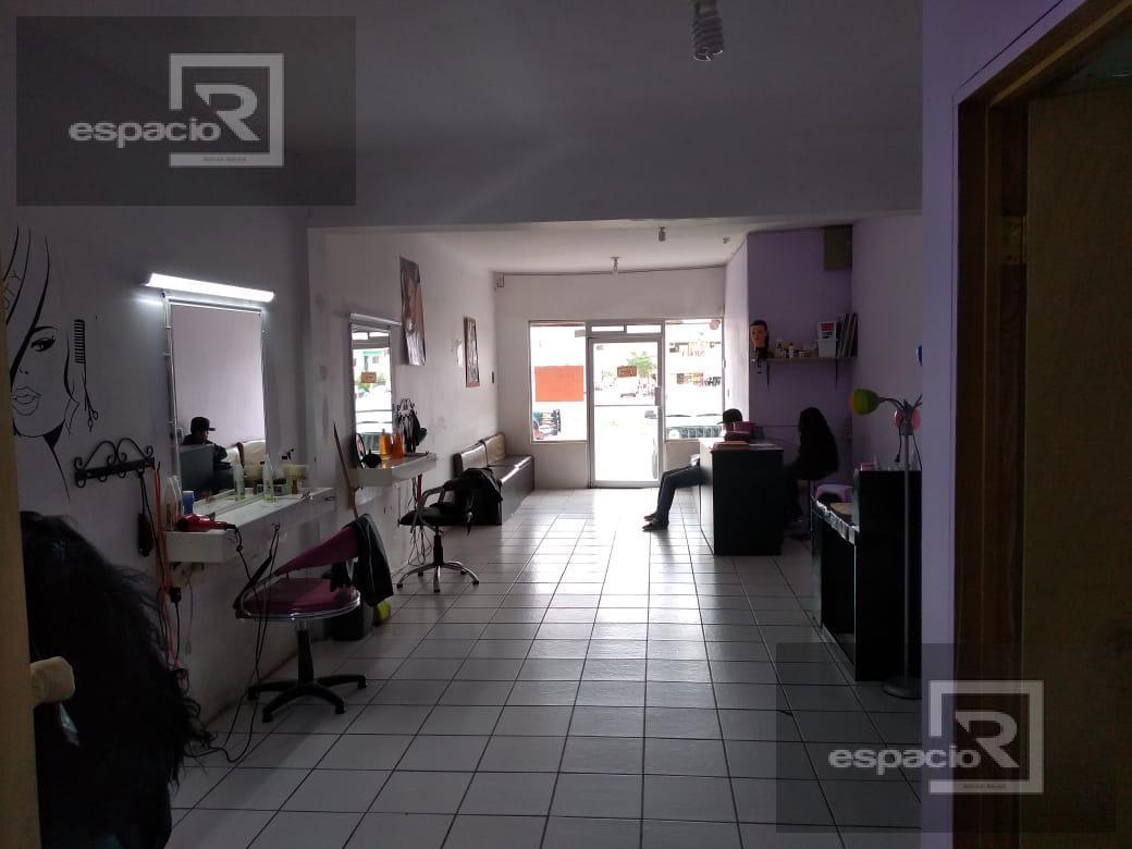 Foto Local en Venta | Renta en  Condominos Comerciales Dumas,  Chihuahua  LOCALES COMERCIALES EN VENTA O RENTA EN AV. DE LAS INDUSTRIAS