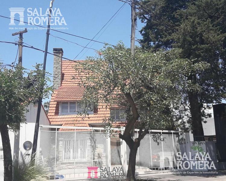 Foto Casa en Alquiler en  Victoria,  San Fernando  Victoria