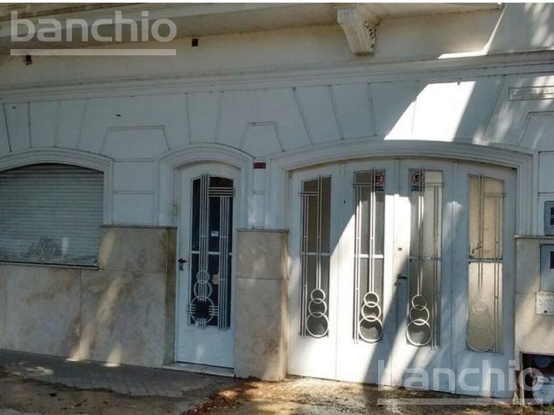 SERVANDO BAYO al 700, Rosario, Santa Fe. Alquiler de Casas - Banchio Propiedades. Inmobiliaria en Rosario
