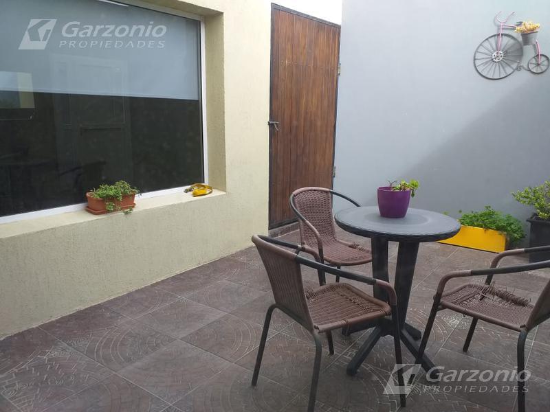 Foto Casa en Venta en  Playa Union,  Rawson  Embarcación Don Roberto al 1600