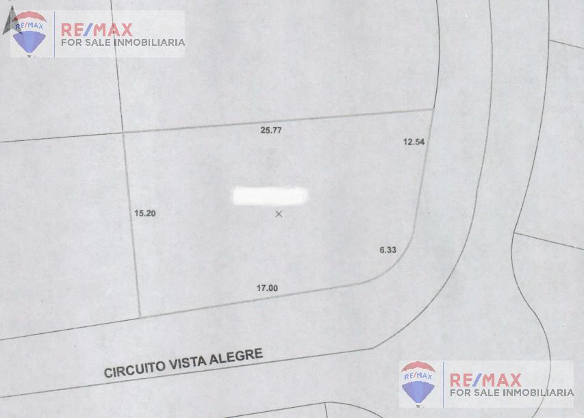 Foto Terreno en Venta en  Pueblo Tequesquitengo,  Jojutla  Venta de terreno en Fracc. Colinas del Lago, Tequesquitengo, Morelos…Cv 3069