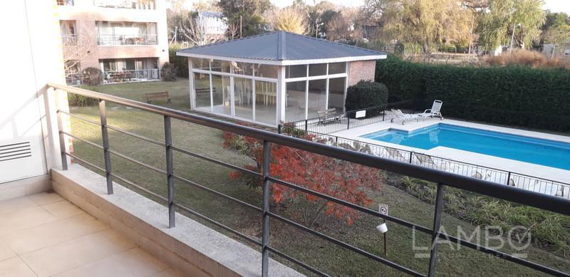Foto Departamento en Alquiler en  Pilar ,  G.B.A. Zona Norte  Villa Vento Pilar