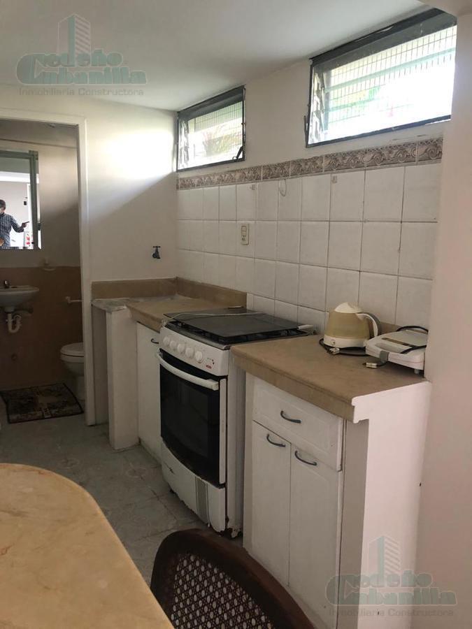 Foto Departamento en Alquiler en  Norte de Guayaquil,  Guayaquil  ALQUILER SUITE AMOBLADA  EN URDESA CENTRAL