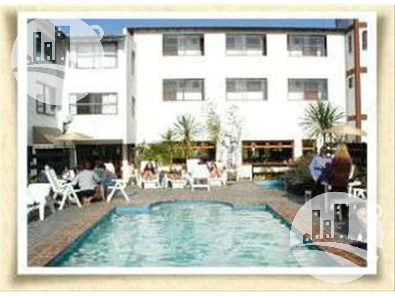 Foto Hotel en Venta en  La Lucila Del Mar ,  Costa Atlantica  CONFIDENCIAL