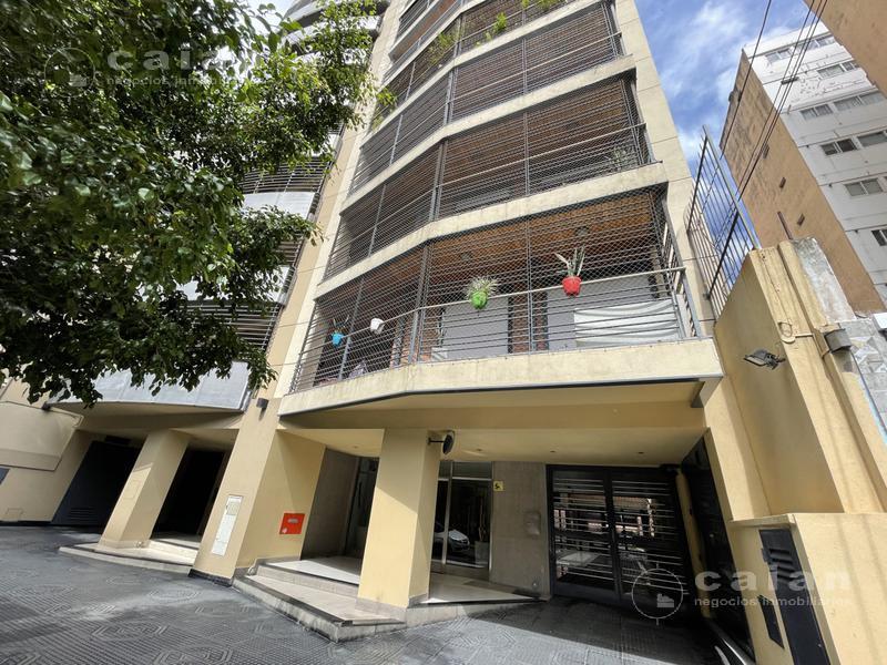 Foto Departamento en Venta en  Caballito ,  Capital Federal  Bonifacio al 600, CABA