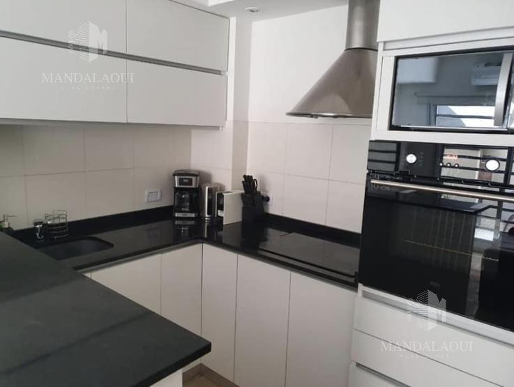 Foto PH en Venta en  Saavedra ,  Capital Federal  Lugones 4600