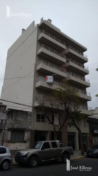 Foto Departamento en Venta en  Abasto,  Rosario  Dorrego al 2000