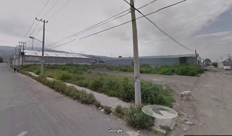 Foto Terreno en Renta en  Lomas de San Isidro,  La Paz  EN EXCLUSIVA! Terreno Industrial en renta col. San Isidro! (JS)