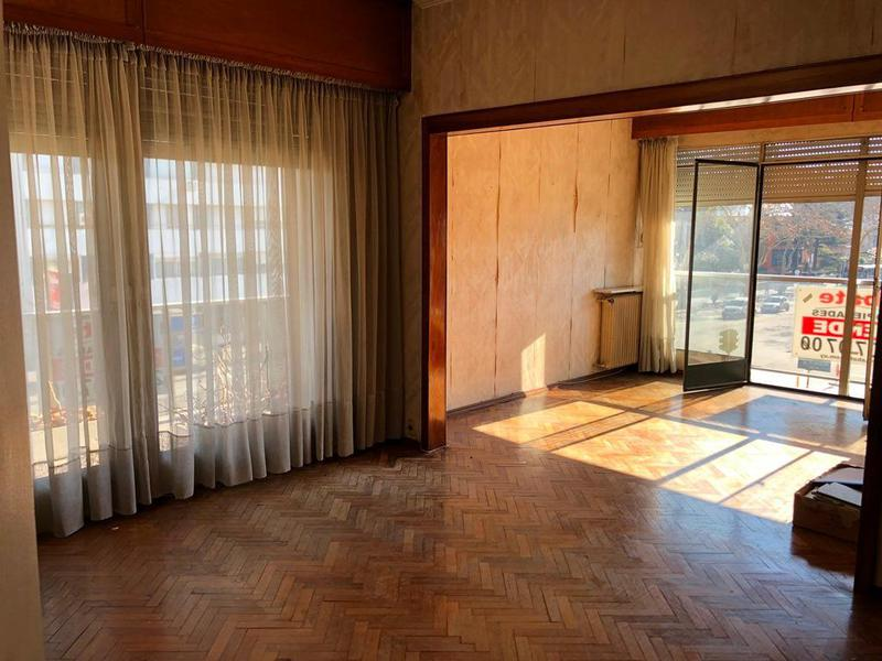Foto Apartamento en Venta | Alquiler en  Parque Batlle ,  Montevideo  8 DE OCTUBRE Y GARIBALDI