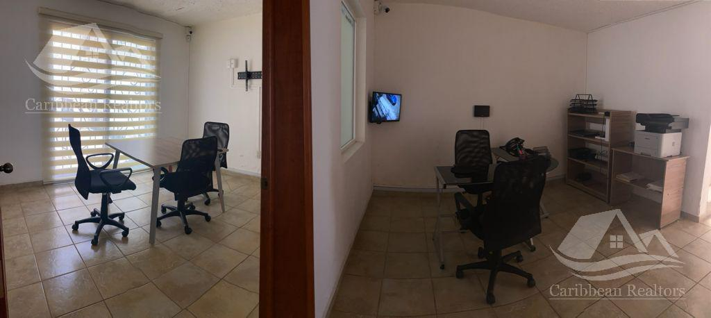 Picture House in Sale in  Tlajomulco de Zúñiga ,  Jalisco  Tlajomulco de Zúñiga