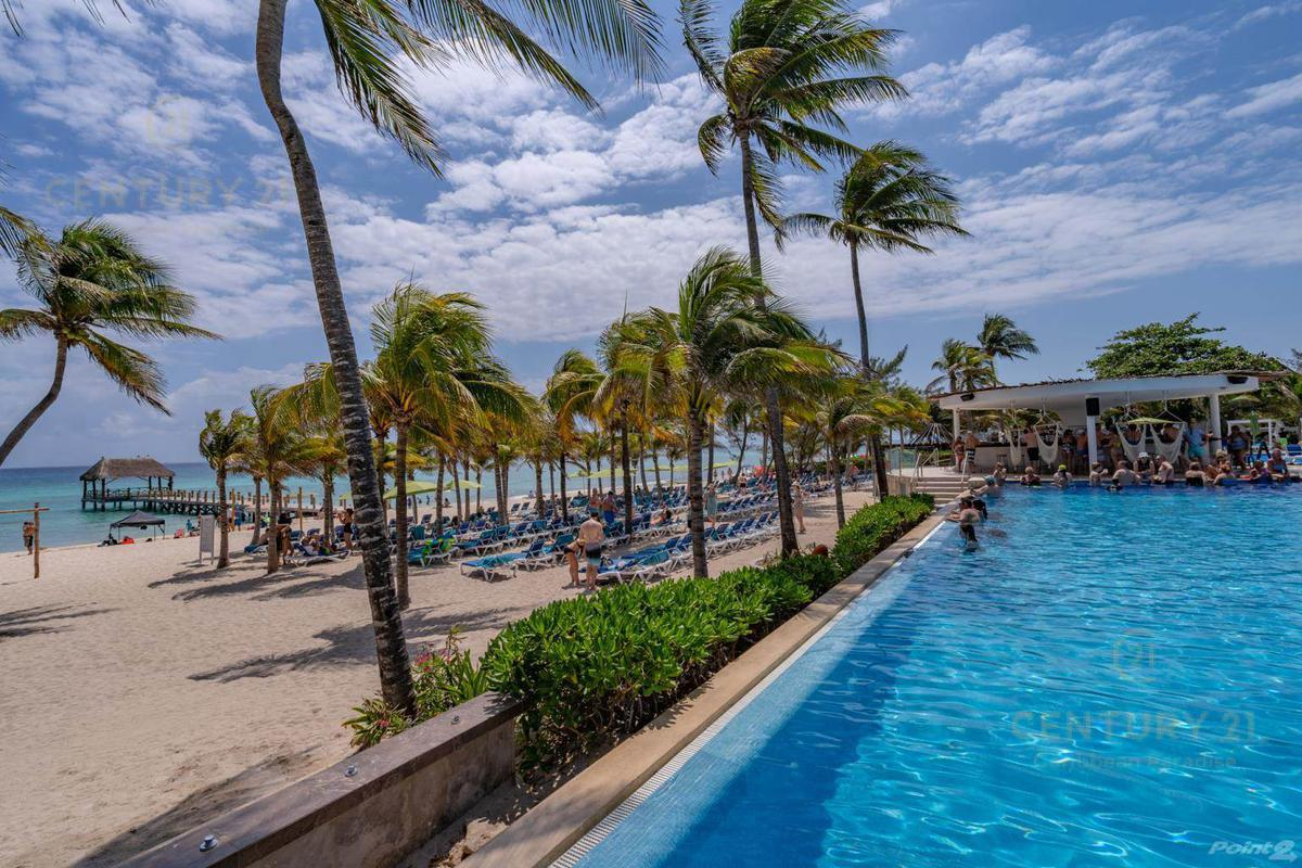 Quintana Roo Apartment for Sale scene image 2