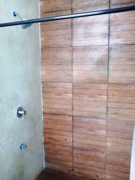 Foto Casa en Venta en  Pueblo Cholul,  Mérida  Atención inversionistas, bonita casa en Cholul, en esquina.