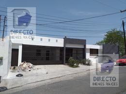 Foto Casa en Venta en  Vista Hermosa,  Monterrey  Peru al 100