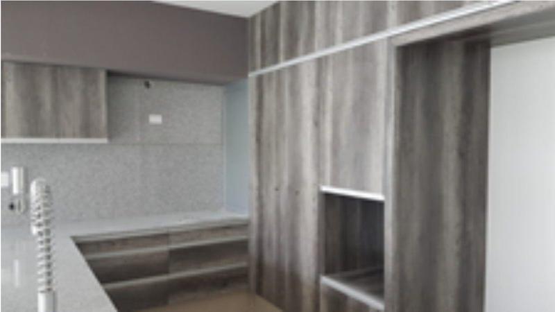 Foto Casa en Venta en  Fraccionamiento Costa de Oro,  Boca del Río  Casa en VENTA en Fraccionamiento Costa de Oro, Boca del Río, Veracruz