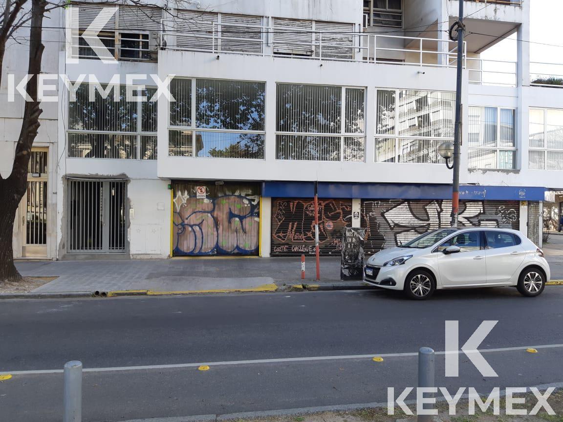Foto Cochera en Venta en  La Plata ,  G.B.A. Zona Sur  Calle 53 entre 7 y 8 (DIEZ COCHERAS EN BLOCK)