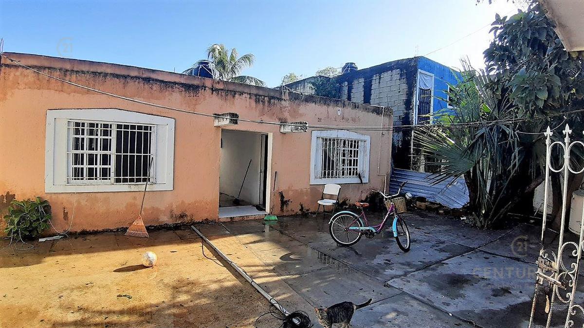 Ejidal House for Sale scene image 2