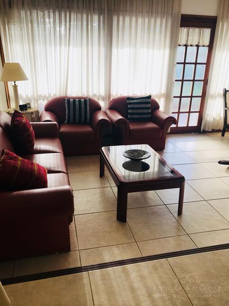 Foto Casa en Venta en  Playa Mansa,  Punta del Este  Mexico y Buenos Aires Punta del Este