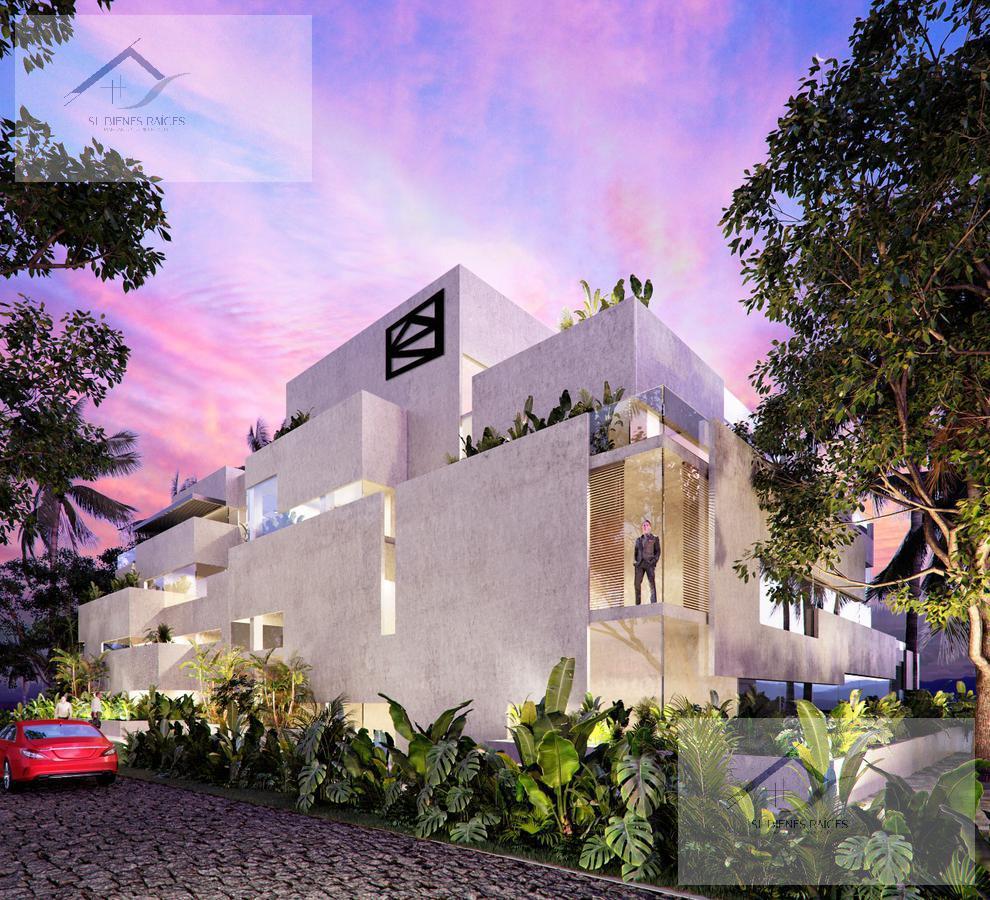 Foto Oficina en Venta en  Pueblo Dzibilchaltún,  Mérida  Oficinas en venta  Armorán Country -Carr Yucatan Country Club