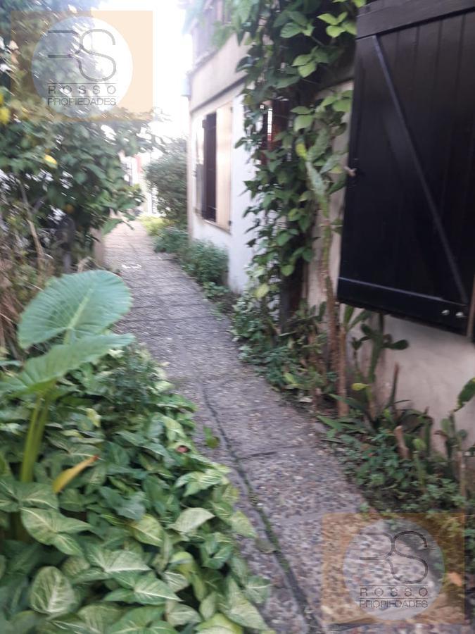 Foto Departamento en Venta en  Villa Sarmiento,  Moron  Yapeyú al 700