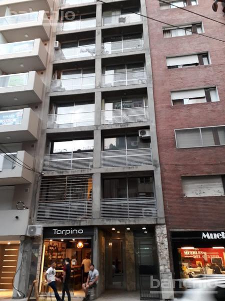 SARMIENTO al 1200, Rosario, Santa Fe. Venta de Departamentos - Banchio Propiedades. Inmobiliaria en Rosario