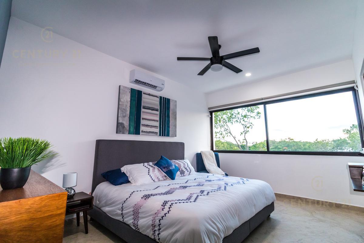 Playa del Carmen House for Sale scene image 31