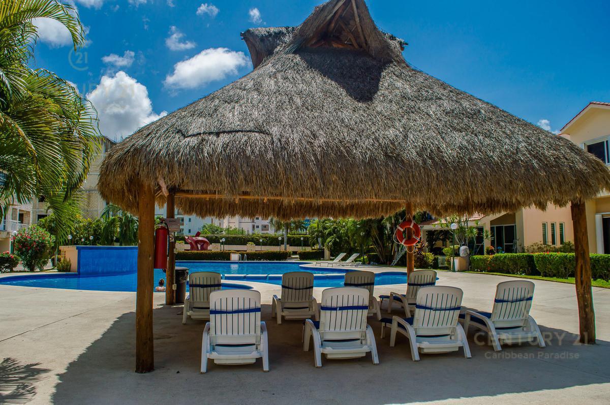Cancún Departamento for Alquiler scene image 23