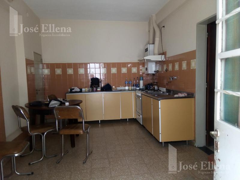 Foto Casa en Venta en  Rosario ,  Santa Fe  SANTA FE al 5100