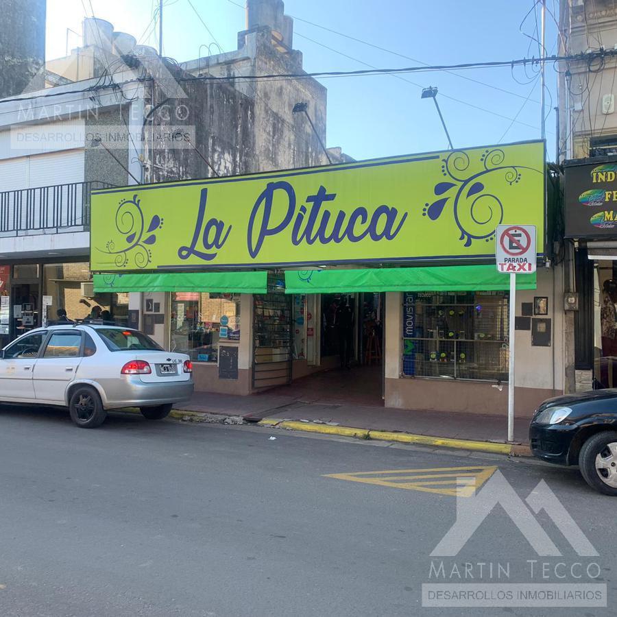 Foto Local en Venta en  Concordia ,  Entre Rios  Entre Rios al 500