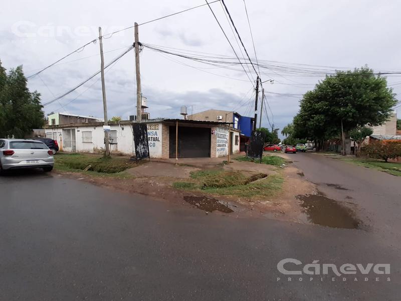 Foto Local en Venta en  Garin,  Escobar  LOS OLMOS  1200, ESCOBAR