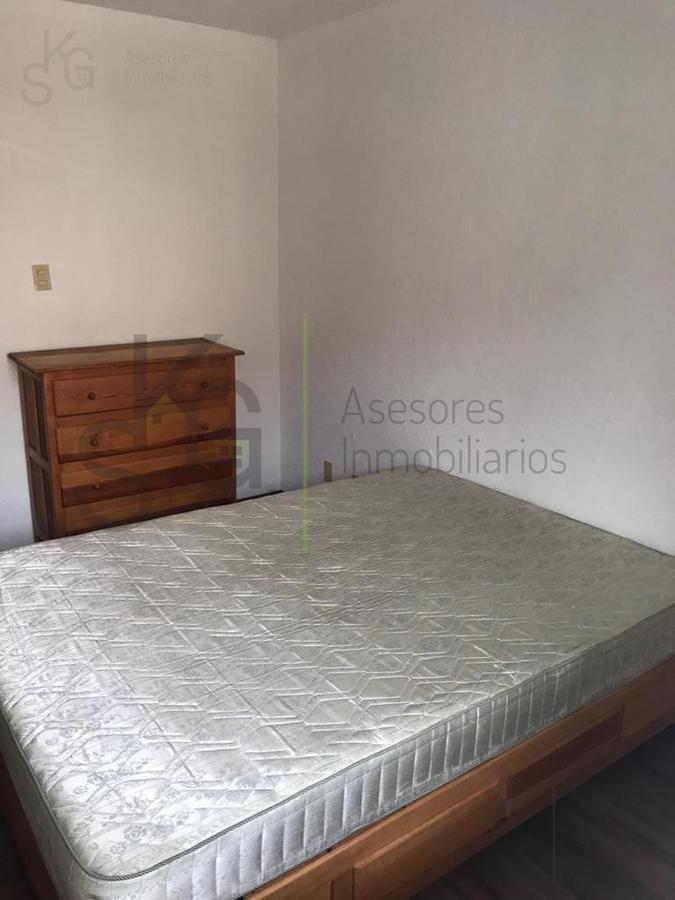 Foto Departamento en Venta | Renta en  Jesús del Monte,  Huixquilucan  SKG Asesores Inmobiliarios Vende / Renta Departamento en Jesus del Monte, Col.Jesus del Monte