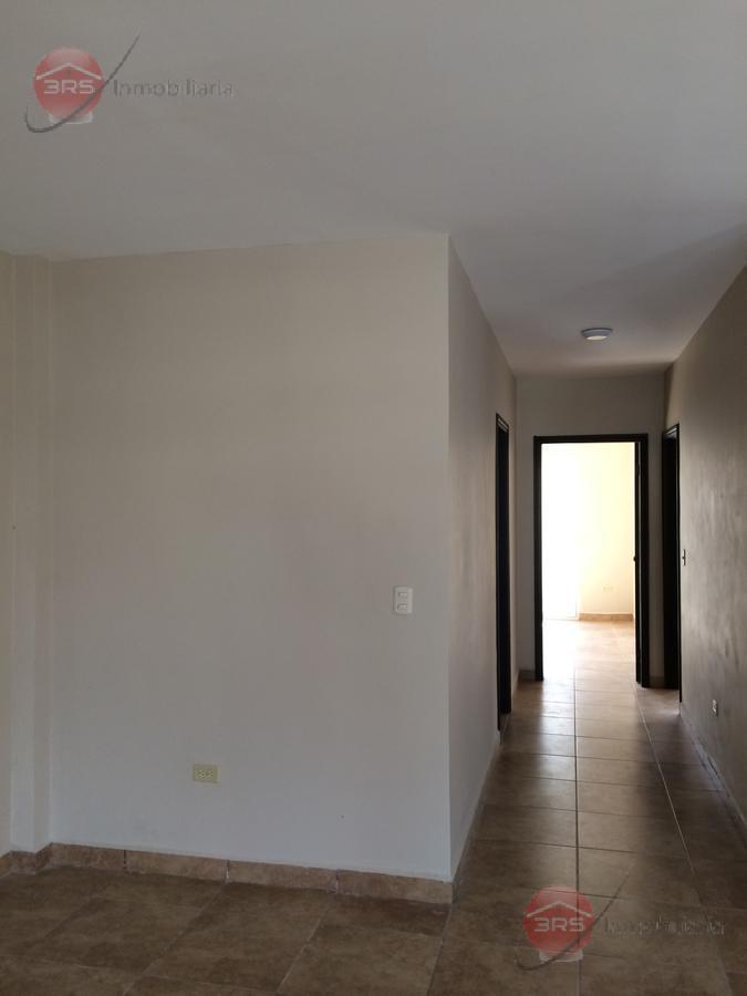 Foto Departamento en Renta en  San Pedro Sula ,  Cortés  Col. Seran