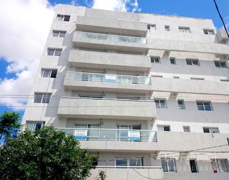 Foto Departamento en Venta en  Cofico,  Cordoba  SAN MARTIN al 1300