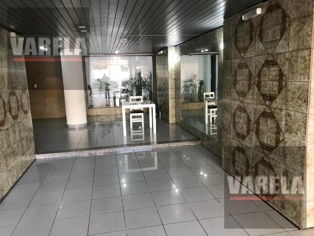 Foto Departamento en Venta en  Almagro ,  Capital Federal          Hipólito Yrigoyen 3700