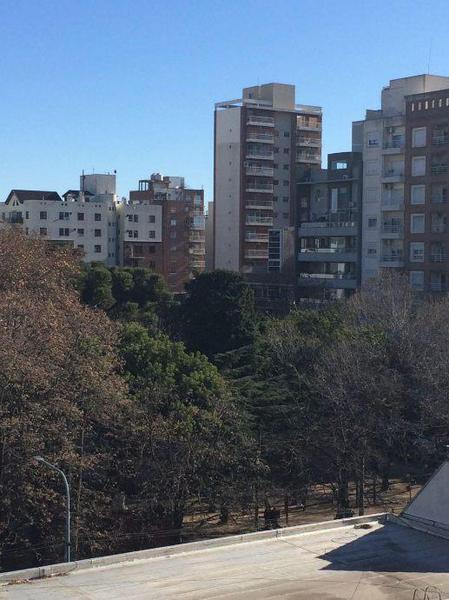 Foto Departamento en Venta en  Quilmes,  Quilmes  Colon  200