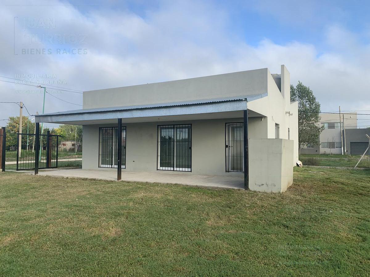 Foto Casa en Venta en  Ringuelet,  La Plata  5 y 508 - Ringuelet