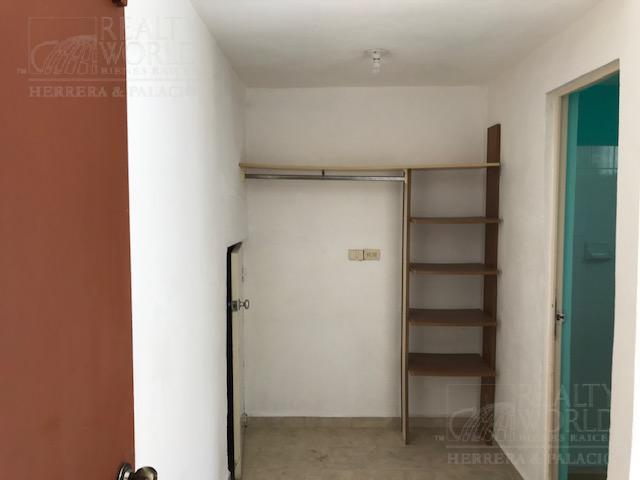 Foto Casa en Renta en  Paseo de Cumbres,  Monterrey  Paseo De Cumbres