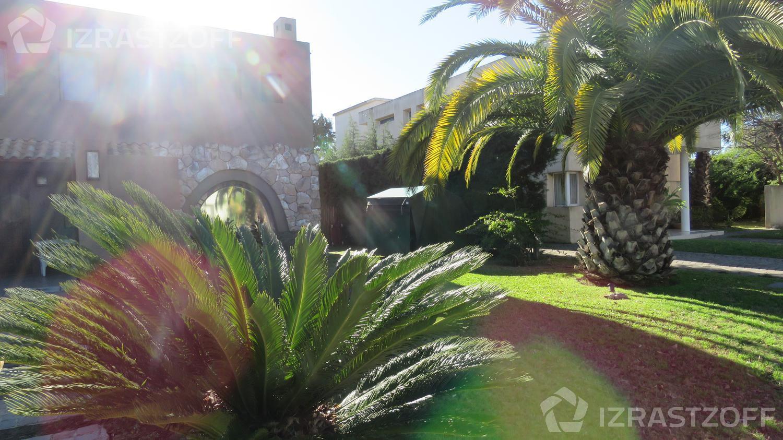 Casa-Venta-Villa Olivos-Villa Olivos