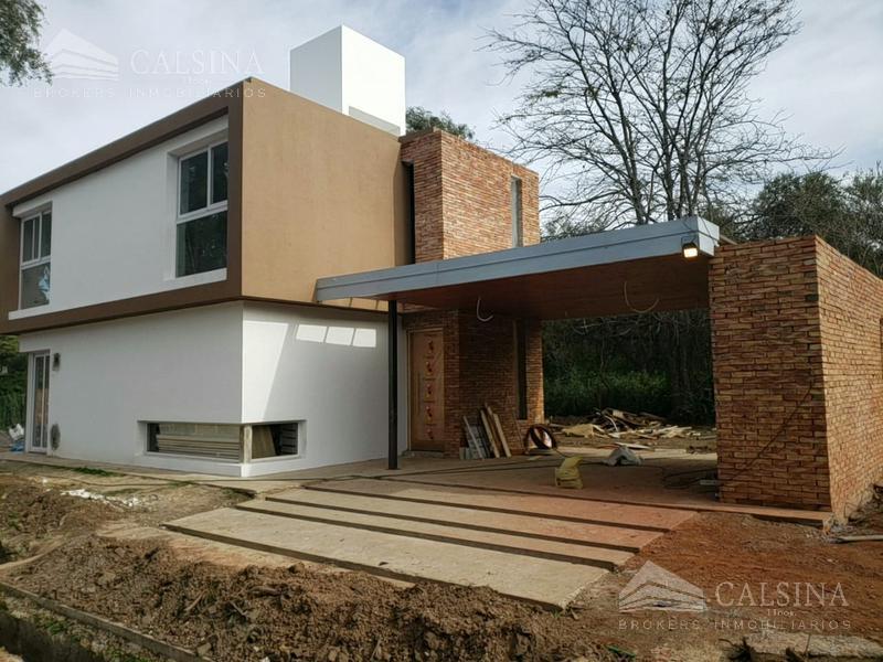 Foto Casa en Venta en  Villa Allende Golf,  Villa Allende  Malaga 700, Barrio Golf, Villa Allende, Córdoba