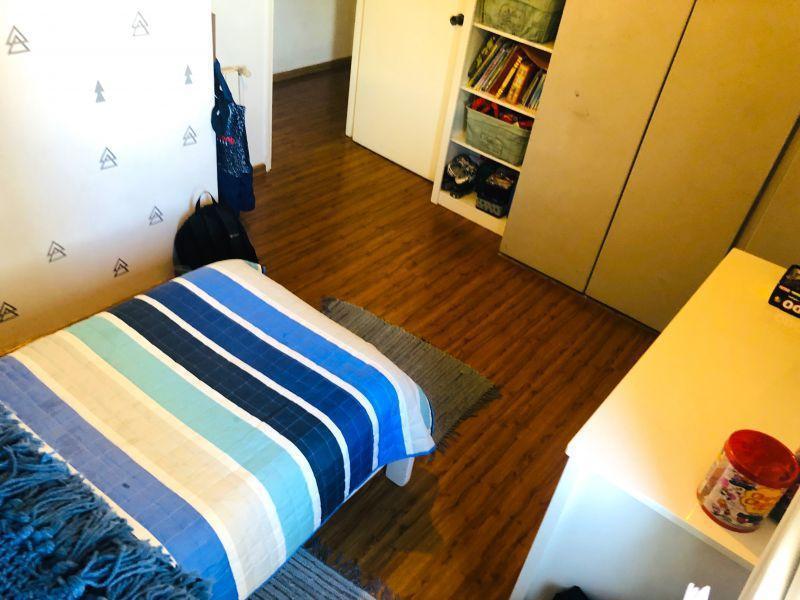 Foto Apartamento en Alquiler en  Punta Gorda ,  Montevideo  Mar Antartico 1200