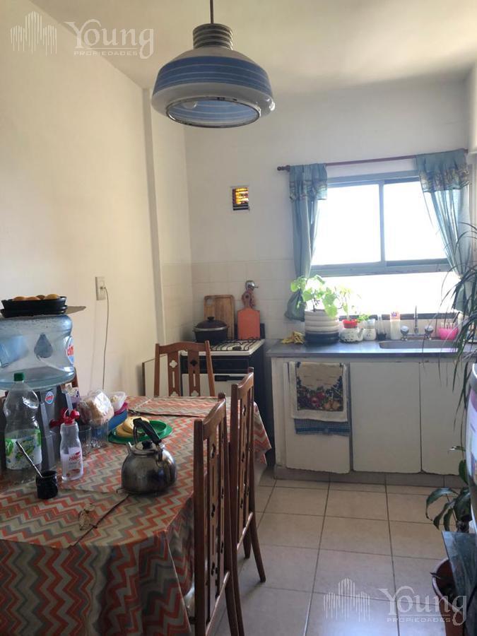 Foto Departamento en Venta en  Wilde,  Avellaneda  san isidro al 5900