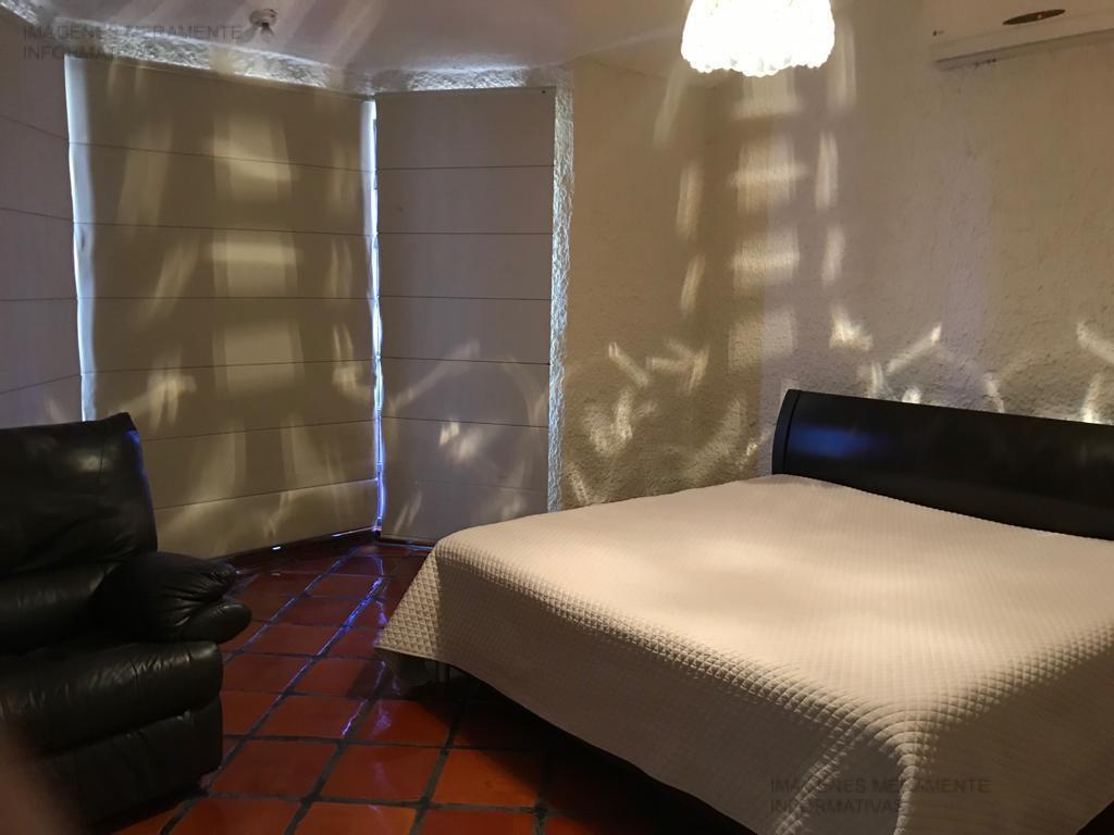 Foto Casa en Venta en  La Paz ,  Baja California Sur  Casa calle jardines