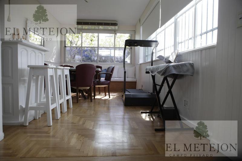 Foto Casa en Venta | Alquiler en  Palermo ,  Capital Federal  Gutemala 8745