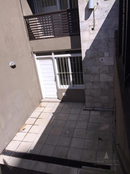 Foto Departamento en Venta en  Lomas de Zamora Oeste,  Lomas De Zamora  L. N. Alem 358 PB 1
