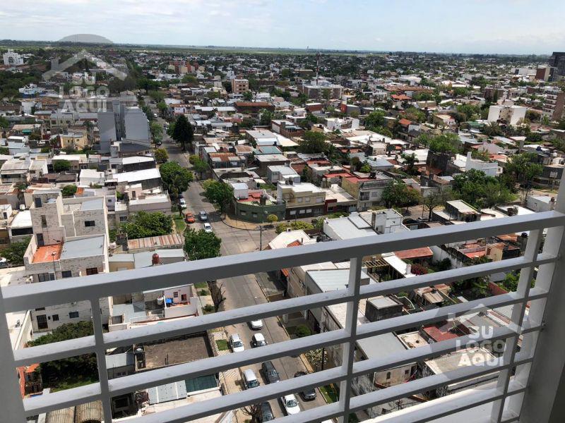 Foto Departamento en Venta en  Santa Fe,  La Capital  Aristóbulo del Valle 3985