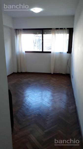 URQUIZA al 1200, Rosario, Santa Fe. Alquiler de Departamentos - Banchio Propiedades. Inmobiliaria en Rosario