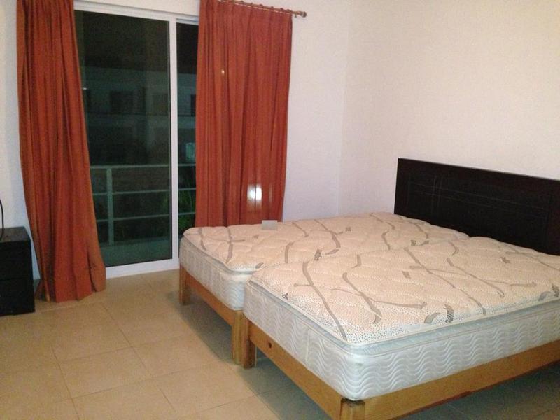 Foto Casa en Venta en  Playa del Carmen ,  Quintana Roo          SE VENDE BONITO TOWNHOUSE PUNTA ESTRELLA P1285