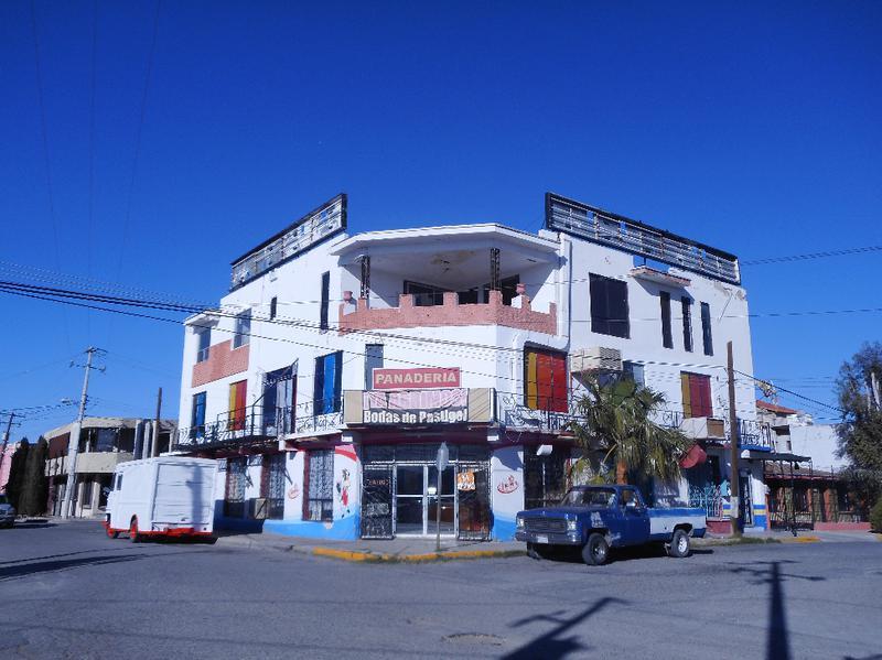 Foto Local en Venta en  Córdoba Américas,  Juárez  Córdoba Américas