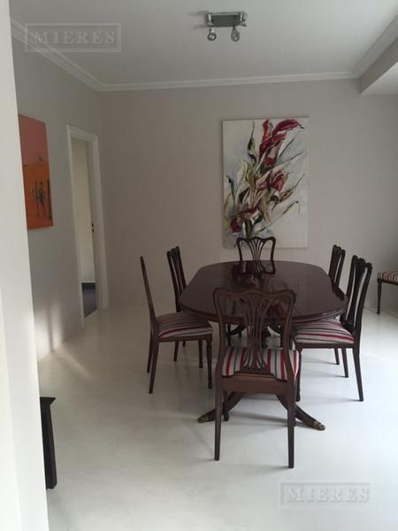 Casa de 319 mts. en Tortugas C.C