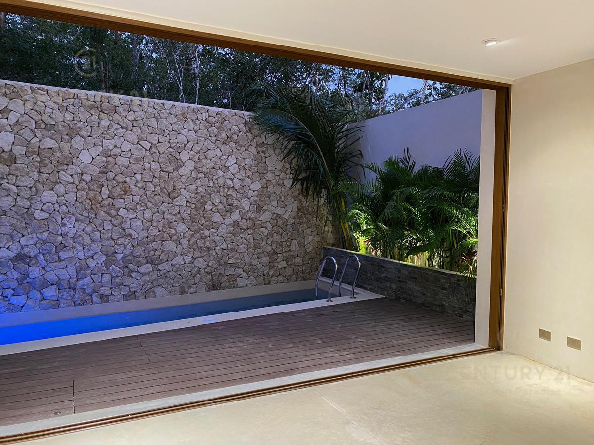 La Veleta Casa for Venta scene image 24