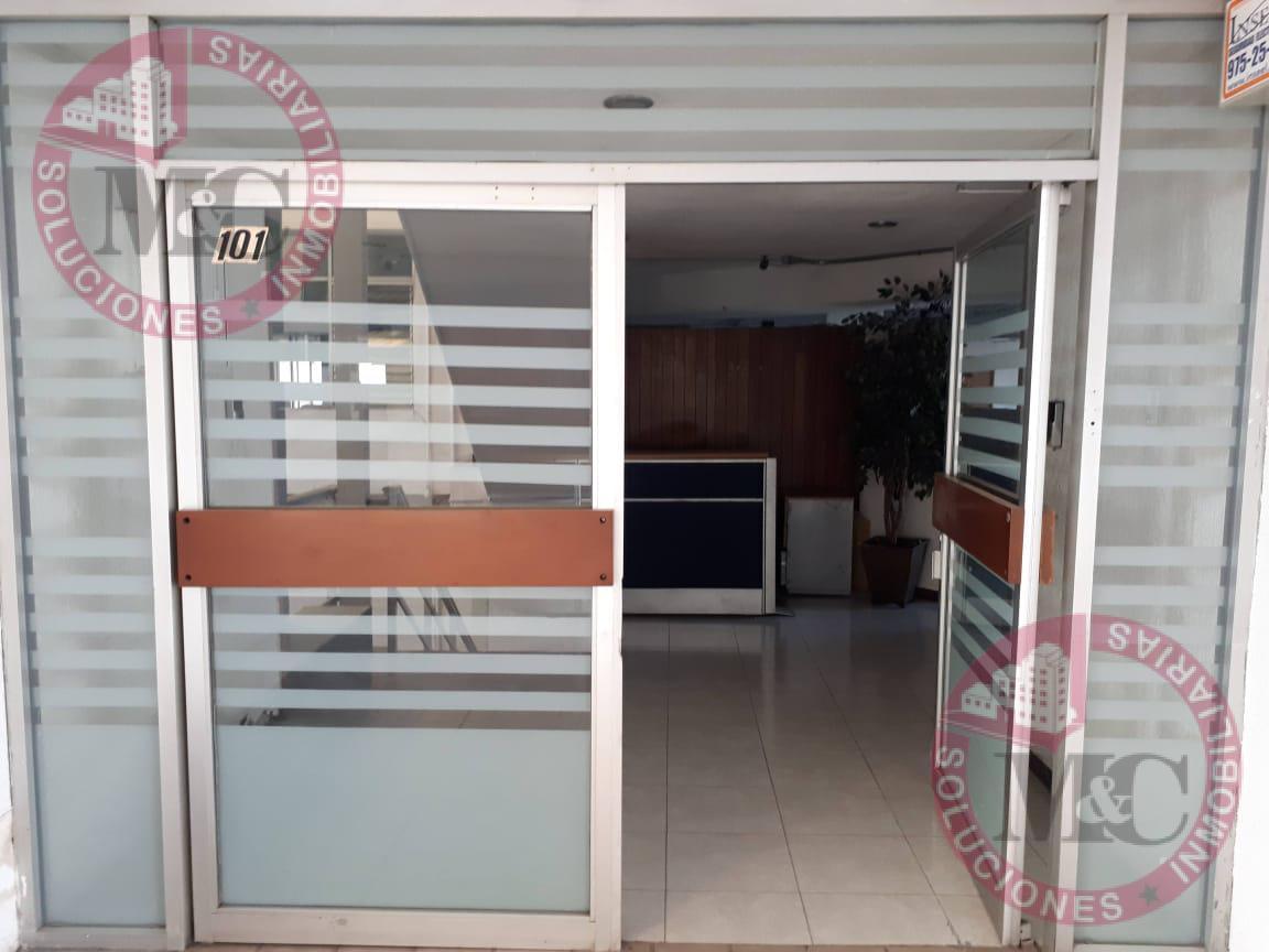 Foto Oficina en Renta en  Jardines de La Asunción,  Aguascalientes  Oficinas en Renta al sur de Aguascalientes